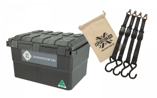 Expedition134-Box-and-Straps