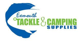 Exmouth Tackle & Camping